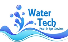 Water Tech Pool and Spa